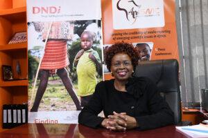 Director–DNDi__-Africa-Regional-Office-&-Founding-Chair-Leishmaniasis-East-Africa-Platform